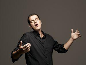 L'Académie Musicale Philippe Jaroussky ouvre ses portes !