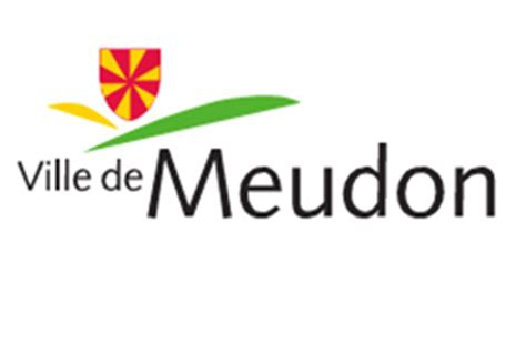 The town of Meudon