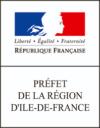 Regional Directorate of Culture Affairs of Île-De-France