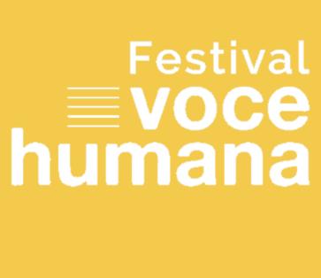 Voce Humana